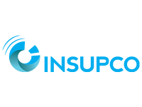 עיצוב לוגו לחברת אינסופקו