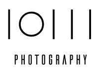 עיצוב לוגו יוקרתי עבור הצלם טום אורן-דננברג